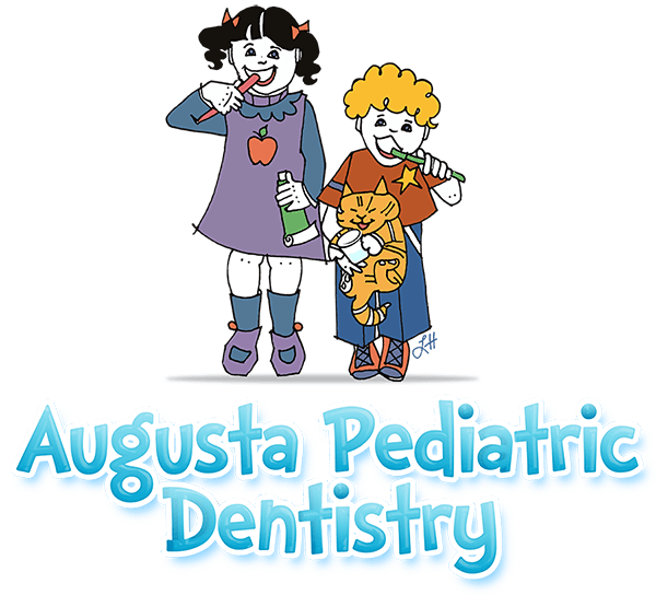Augusta Pediatric Dentistry